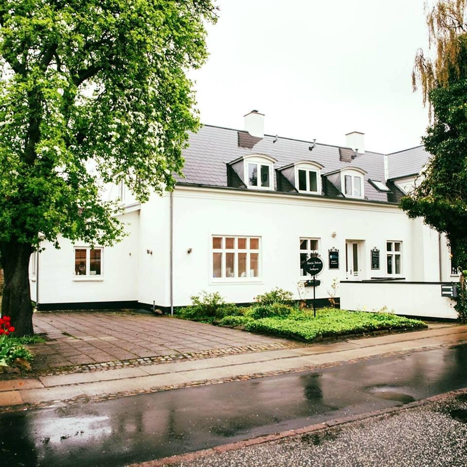 Tandlægeklinik i Ballerup, Herlev, Glostrup & Værløse